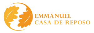 Casa de Reposo Emmanuel